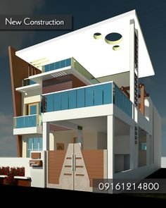Construction of your Residential Building; or the renovation of an existing one; we are here to help you with innovative sustainable designs and build ideas. If you want to go for new construction or the renovation for your Residence, call one of the best Sustainable Building Designers in your neighbourhood. Call us.   Construction :: Architecture :: Interior Designing :: Landscape Architecture :: Construction Management Consultants  || Mustadam Innovations Pvt Ltd : Lucknow – Noida – Delhi