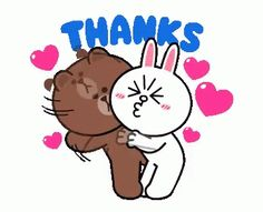 The perfect BrownAndCony Kiss Bear Animated GIF for your conversation. Discover and Share the best GIFs on Tenor. Cute Couple Cartoon, Cute Cartoon Pictures, Cute Love Pictures, Cute Love Cartoons, Kiss Animated Gif, Hug Gif, Gif Animé, Cartoon Gifs, Cute Cartoon Wallpapers