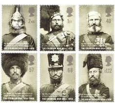 Image result for crimean war Old Photographs, Old Photos, Crimean War, War Image, British History, Military History, Historical Photos, Mona Lisa, Stamp