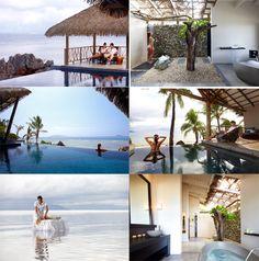 Tadrai Island Resort_- Fiji