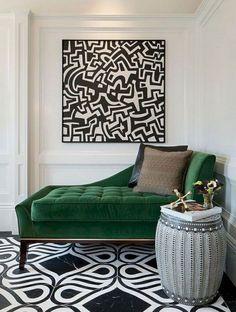 green motif for interior design modern minimalist home design rh eiasixaaia bdclab store