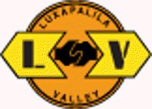 The Luxapalila Valley Railroad .   Was acquired by Genesee & Wyoming in 2008.