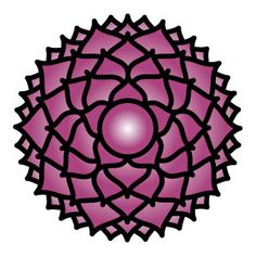 Healing the Crown Chakra with Reiki