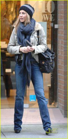 "lofli ""streamline"" straight leg jeans a+f bomber jacket"