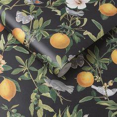Amalfi by Graham & Brown - Umore - Wallpaper : Wallpaper Direct Mink Wallpaper, Pearl Wallpaper, Rose Gold Wallpaper, Cream Wallpaper, Brown Wallpaper, Black And White Wallpaper, Designer Wallpaper, Latest Wallpaper Designs, Latest Wallpapers