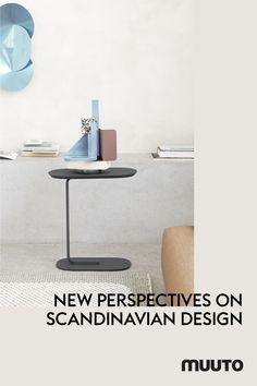 Diy Furniture Plans, Modern Furniture, Furniture Design, Tapas Restaurant, Home Fix, Corner Table, Diy Camper, Arm Chairs, Scandinavian Modern