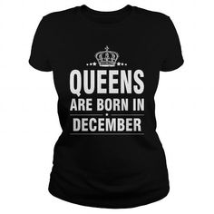 Make this funny birthday in month gift saying  BORN IN December  as a great for you or someone who born in December Tee Shirts T-Shirts Legging Mug Hat Zodiac birth gift