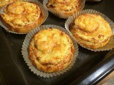 Muffins, Snacks, Breakfast, Pizza, Barn, Food, Drinks, Morning Coffee, Drinking