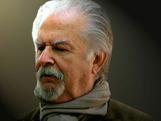"""Fernando Botero Angulo (born April 19, 1932) is a Colombian figurative artist. His works feature a figurative style, called by some """"Boterismo"""", which gives them an unmistakable identity. Botero depicts women, men, daily life, historical events and characters, milestones of art, still-life, animals and the natural world in general, with exaggerated and disproportionate volumetry, accompanied by fine details of scathing criticism, irony, humor, and ingenuity. (abstract)"""