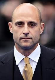mark strong - Google Search