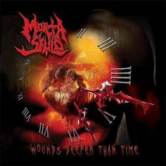 Morta Skuld Wounds Deeper Than Time