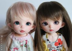 my tinies | Flickr - Photo Sharing!