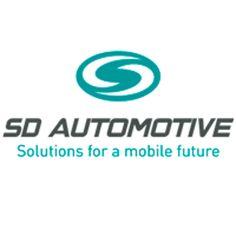 SD Automotive Group #georgia #HartwellGA #shoplocal #localGA