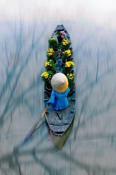 Visitez le Vietnam avec un séjour hors des sentiers battus, découvrez les endroits magiques à faire ici: http://so-vietnam-travel.com