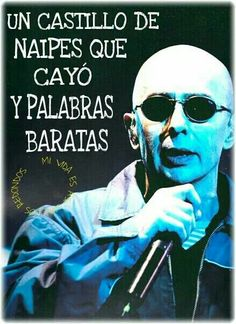Rock Argentino, Cilantro, Rock And Roll, Princess, Truths, Musica, Song Quotes, Rock Bands, Iron
