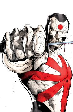 Valiant Comics May 2014 Covers and Solicitations - Rai Comic Book Heroes, Character Design, Sword Drawing, Superhero Comic, Comic Books Art, State Art, Art, Valiant Comics, Comics Universe