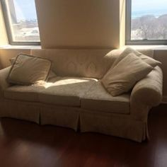 Terrific Leather Couch For Sale Furniture Tucson Az At Geebo Evergreenethics Interior Chair Design Evergreenethicsorg