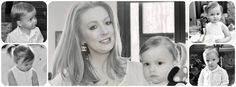 Barlow Girls Photography~ #Clarksville #tn #fortcampbell #Birthday #party #2yearoldbirthday #toddlers #tinkerbell #peterpan #photographer #photography #mother #children #happy #facebookcover