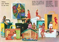 Catalogue mattel 1968-69 (2)