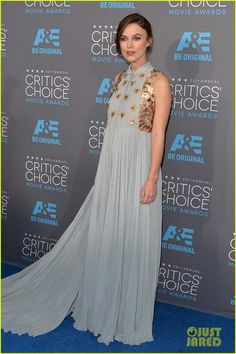 keira-knightley-critics-choice-awards-2015-03