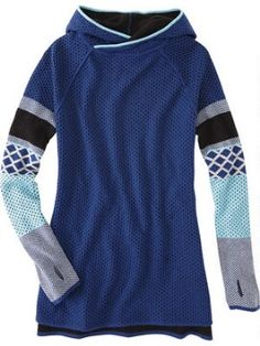 Shop womens tunics and tunic tops for women from Title Nine. Our multitasking tunics and tunic collection are the perfect transition pieces. Style Me, Cool Style, Stitch Fix Fall, Stitch Fix Outfits, Stitch Fix Stylist, Style Challenge, Fashion Outfits, Fashion Tips, Fashion Ideas