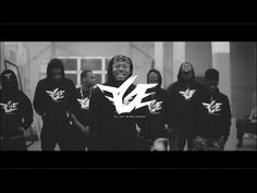 """Montana Of 300 x TO3 x $avage x No Fatigue """"FGE CYPHER"""" Shot By @AZaeProduction - YouTube"""
