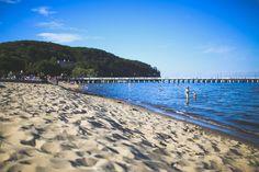 #beach #holiday #island #landscape #leisure #ocean #people #resort #sand #sea #seascape #seashore #shore #summer #sun #tourism #travel #vacation #water