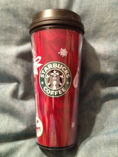Tumblers, Travel Mug, Starbucks, Coffee Cups, Wish, Bottles, Peace, Mugs, Cool Stuff