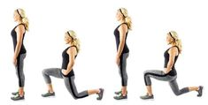 How to get rid of cellulite on butt? Exercises can help women to get rid of the cellulite. When you exercise, the muscles dilate, increasing the blood circulation of the body. Butt Workout, Gym Workouts, At Home Workouts, Workout Exercises, Beach Body Challenge, Workout Challenge, Kettlebell Swings, Exercise Without Weights, Cellulite Exercises