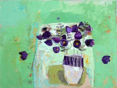 Head over Heels by Kirsty Wither