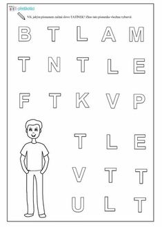 Alphabet, Math Equations, Alpha Bet