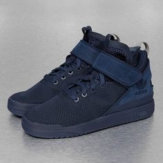 da4d14330821 88 besten Shoes Bilder auf Pinterest   Boots, Athletic Shoes und ...