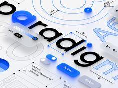 App Ui Design, 3d Design, Layout Design, Icon Design, Logo Design, Flat Design Icons, Graph Design, Interface Design, 3d Icons