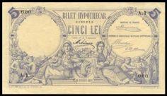 Money in Romania - Page 2 Romania, Vintage World Maps, Money, Lei, Silver