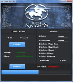 rival-knights-cheat-tool