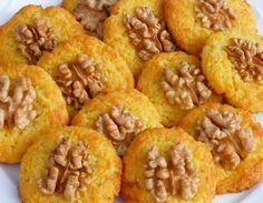 Mailbox Webmail :: Úgy gondoljuk, tetszenének neked ezek a pinek Hungarian Desserts, Hungarian Recipes, Healthy Sweets, Healthy Recipes, Cookie Recipes, Dessert Recipes, Vegan Desserts, Soul Food, Sweet Recipes
