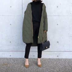 Holiday Outfits, Summer Outfits, Cute Outfits, Evening Outfits, Petite Outfits, Office Fashion, Fashion Outfits, Womens Fashion, Autumn Winter Fashion