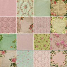 Far Far Hill-Freebies Vintage Style Sky Papers Kit. And see My other Vintage Freebies. Pack contains 16 Papers (3600×3600). You can use this papers in your own scrapbooking, art work, gift cards, altered art work, collages or print. File Info: ZIP files 135 mb and 135 mb