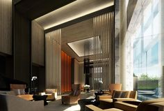 Keraton at The Plaza, Jakarta Jakarta, Indonesia Set in Jakarta's prestigious central business district, this is a distinguished landmark in one of the world's most vibrant cities. Wislar Travel can plan your trip! meg@wislartravel.com