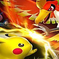 Como jogar Pokémon Duel, game de estratégia para iPhone (iOS) e Android