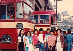 Batch '76 Baguio Phil. Rabbit termonal Enhanced Baguio, Buses, Philippines, Evolution, Rabbit, Photo And Video, Bunny, Rabbits, Bunnies
