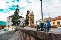 📍Nová baňa, Slovakia This Is Us, Street View, Photo And Video, Videos, Instagram