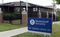 Obama administration scales back deportations in policy shift