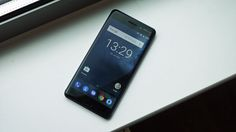 Nice New Nokias: everything you need to know Read more Technology News Here --> digitaltechnology... Nokia is back. The Finnish brand is once again adorning smartphones and at MWC 2017 it took to the stage to reveal its first three devices: Nokia 6 Nok... 2017-2018 Check more at...
