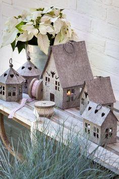Wil je een rustig hoekje in de #tuin creëren? Leuk voor buiten in potten en bakken: de #Princettia!