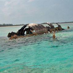 Norman's Cay and Carlos Lehder – Part 2 | The Velvet Rocket