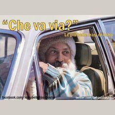 #lepiubellefrasidiosho #lefrasidiosho #osho #parcheggio