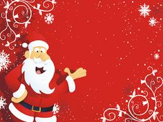 Santa-Claus-Christmas-Wallpaper4