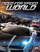 Need For Speed World..Best Game ever !!!