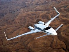 Beechcraft Starship 2000  One of my favorite airplanes when I was a kid.